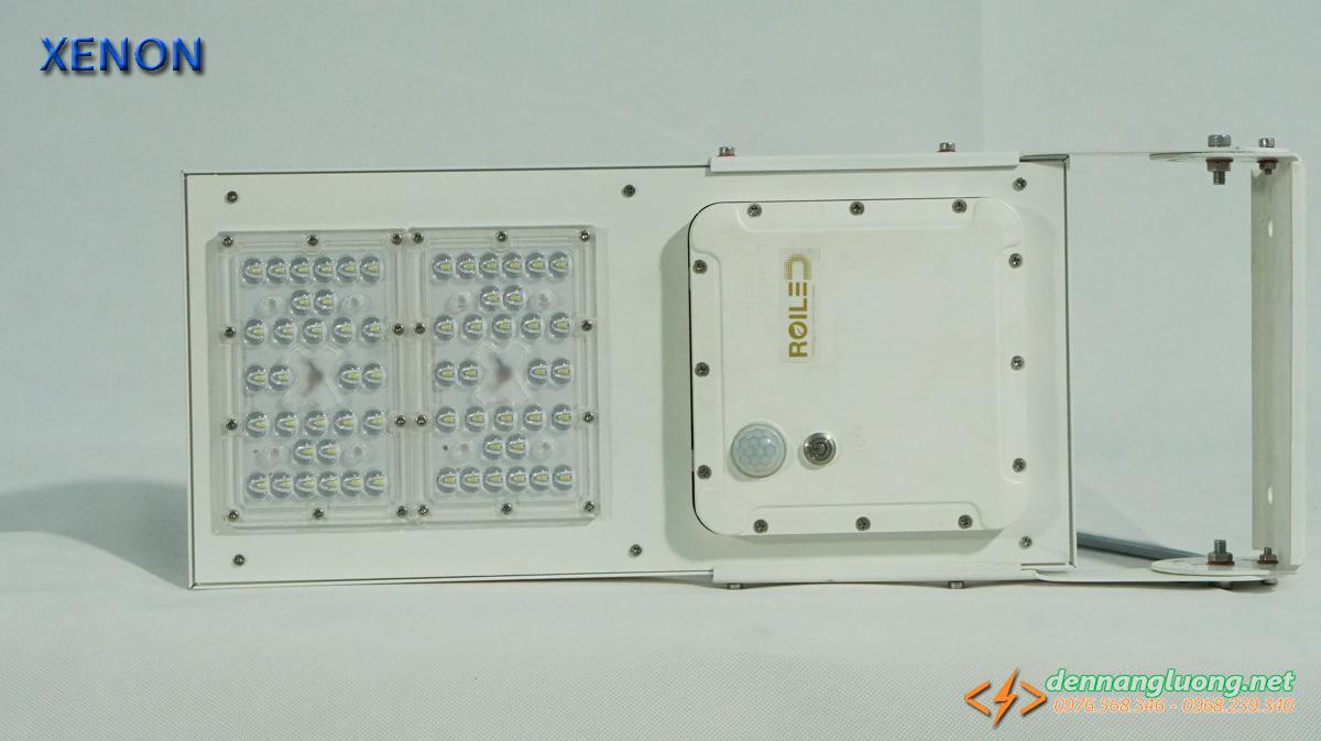Đèn NLMT cao cấp giá rẻ