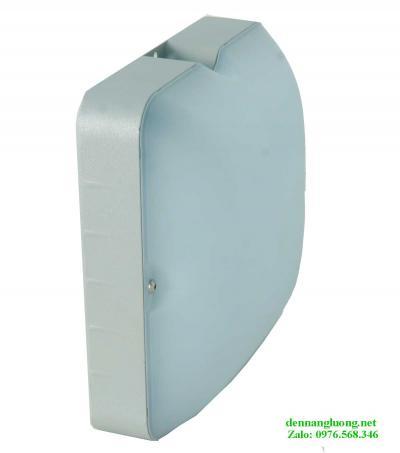 Đèn Năng Lượng Ốp Trần Blue Carbon BCT-SCL1.0 Bảo Hành 5 Năm