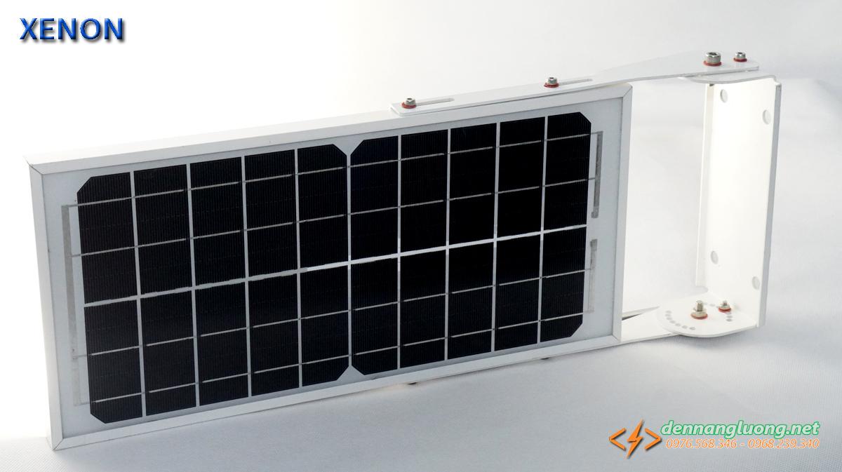 Đèn Năng Lượng Mặt Trời công nghệ mới giá rẻ