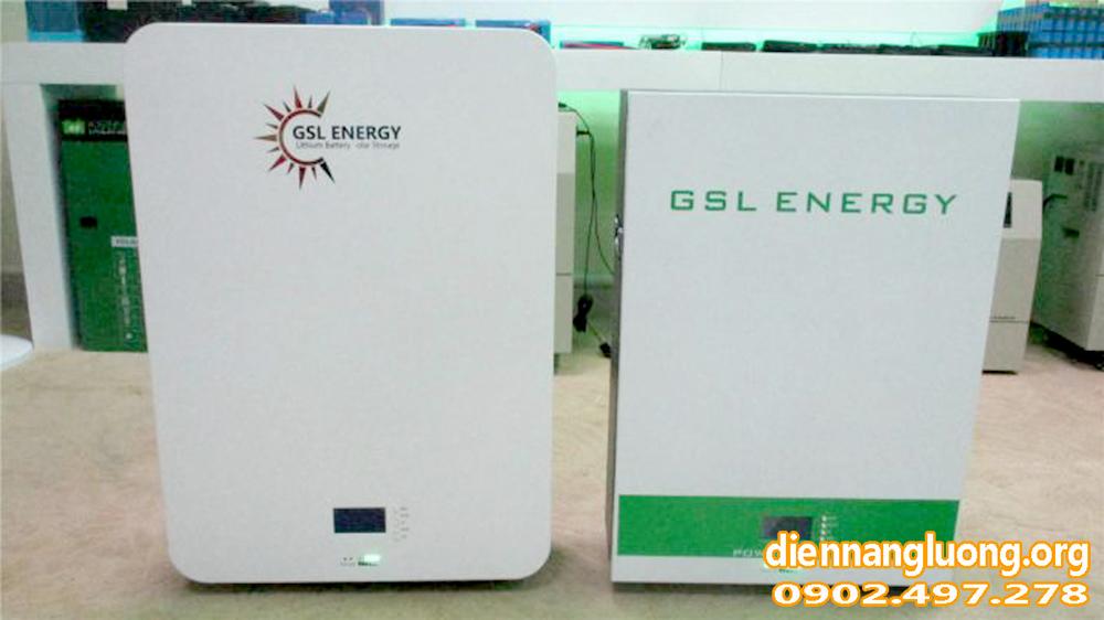 10kw điện năng lượng mặt trời hệ độc lập