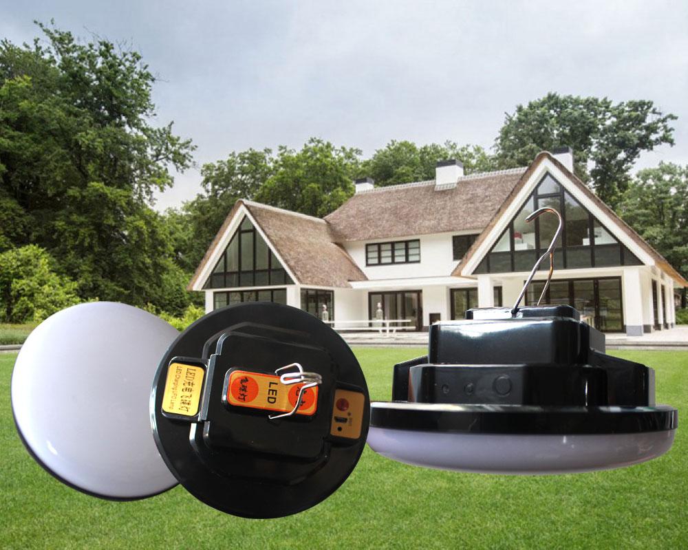 đèn chiếu sáng miễn phí trong nhà 200w