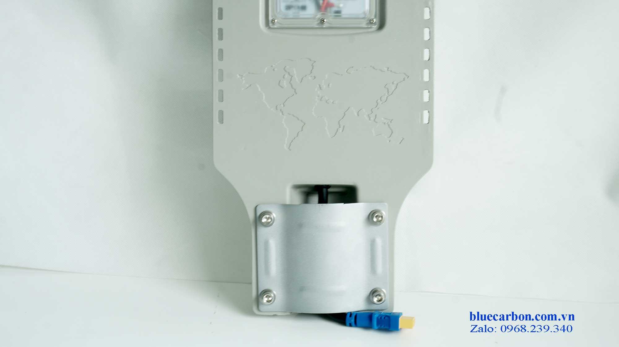 Đèn Blue Carbon BCT-OTL 150W