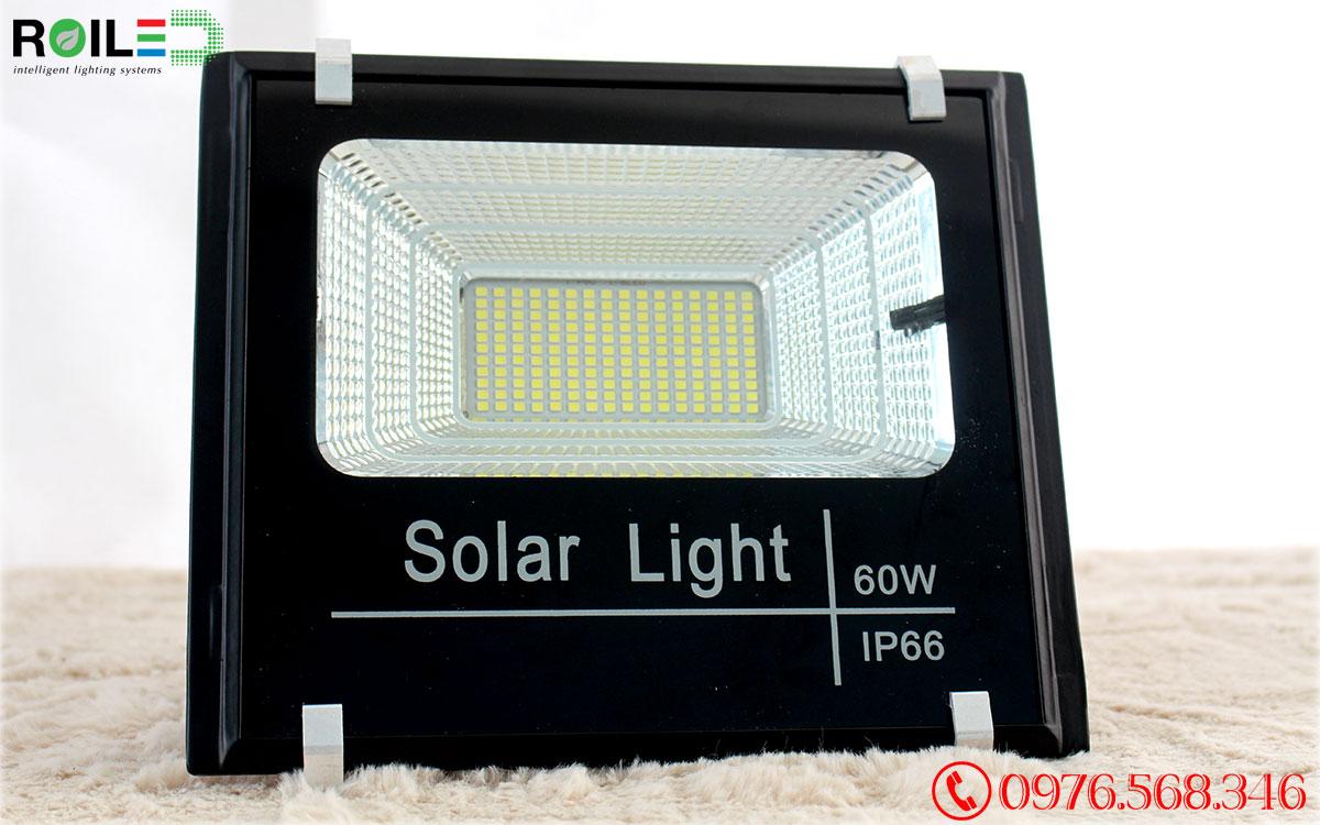 Đèn pha Roiled RP1-60W cao cấp giá rẻ