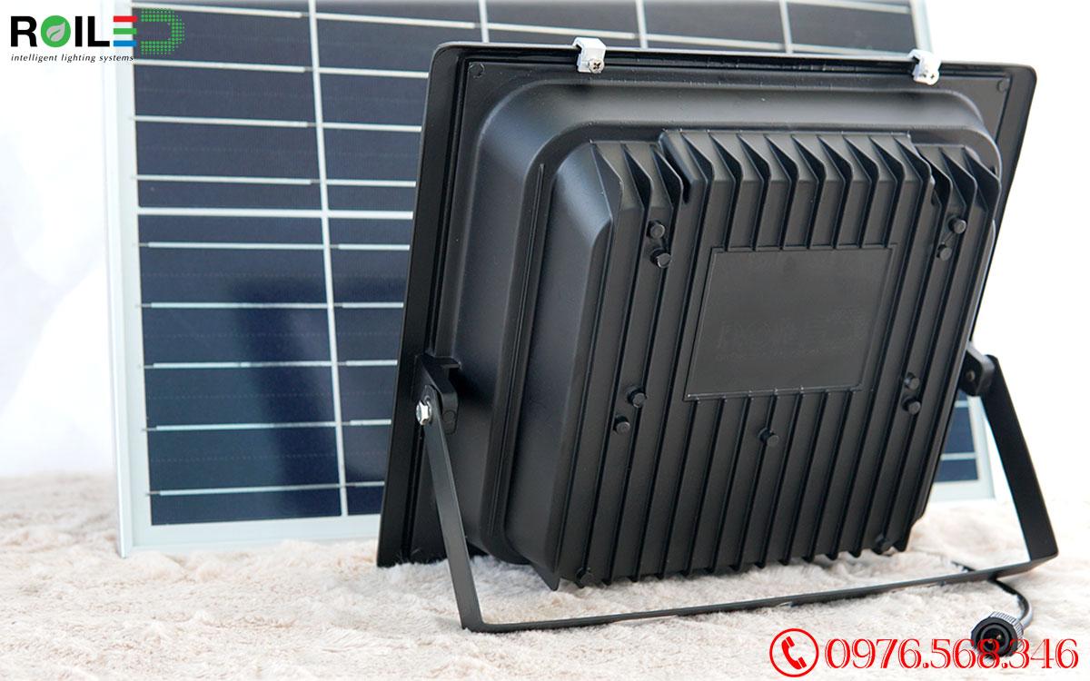 Đèn pha Roiled RP1-200W cao cấp giá rẻ
