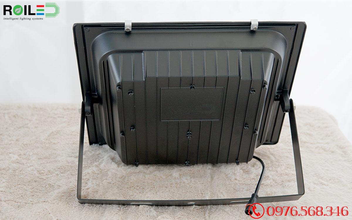 Đèn pha Roiled RP1-300W cao cấp giá rẻ