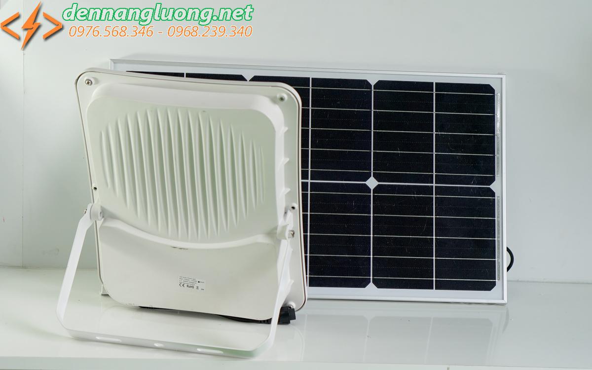 Đèn pha Roiled 500W| công suất lớn| năng lượng mặt trời