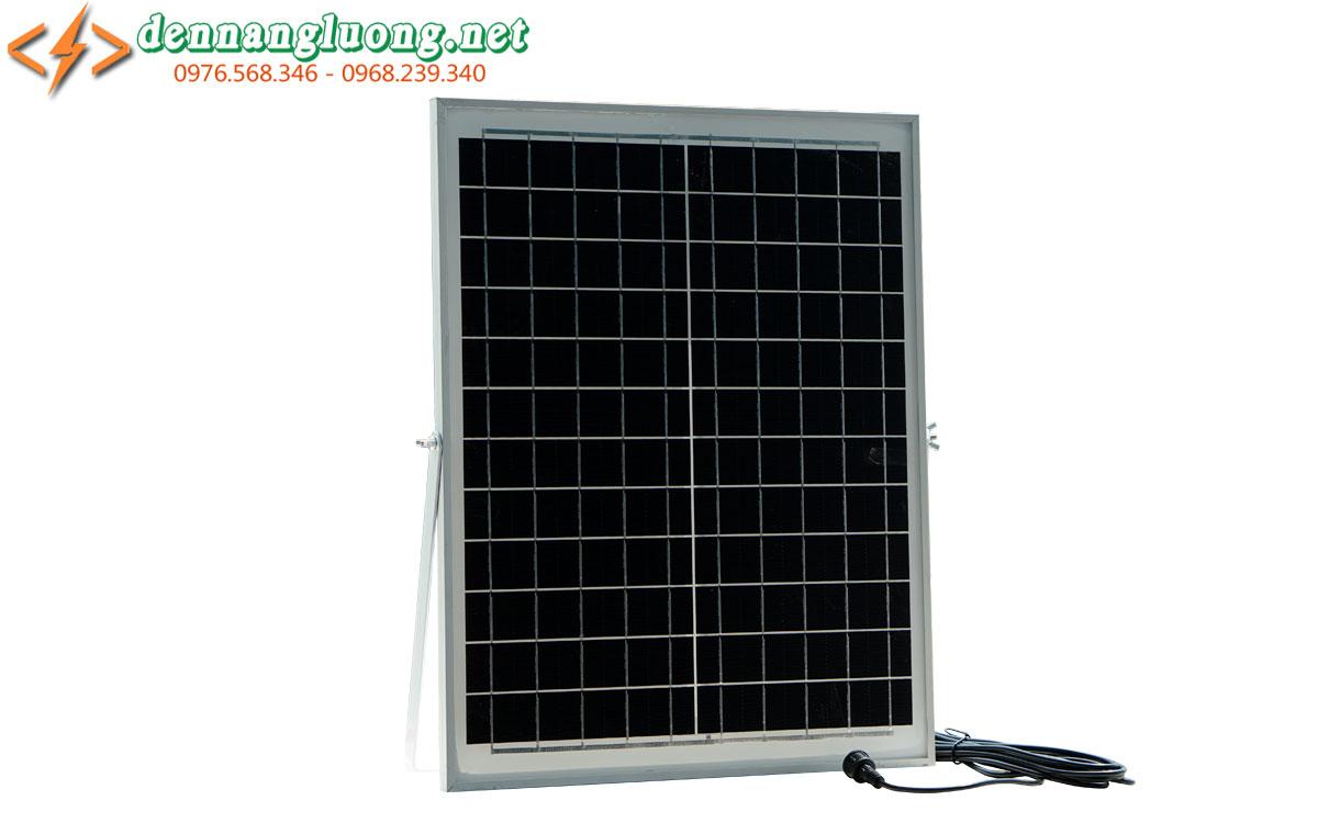 Đèn pha năng lượng mặt trời LM 200w - Solar Light LM 200w