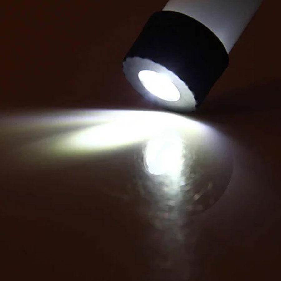 Đèn led năng lượng mặt trời VK- N780 10W